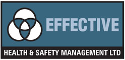 Effective Health & Safety Management Limited